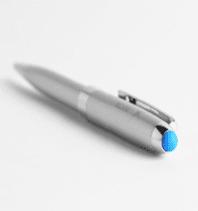agsm-blue-binder-stylus