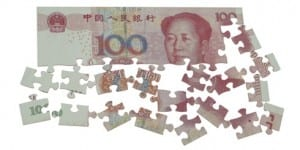china-sourcing-renminbi-puzzle
